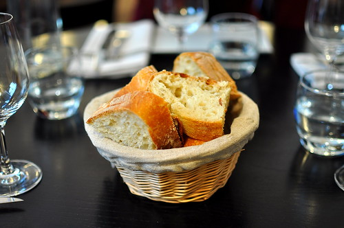 Le Beurre Noisette - Paris, France