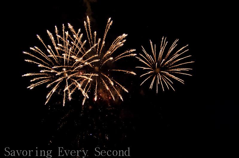 Abington Fireworks-089.jpg