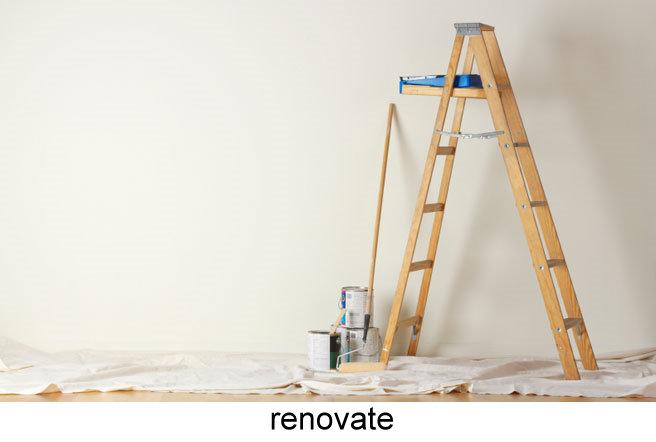 renovate21.jpg