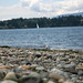 {location}: Lummi Island 2012