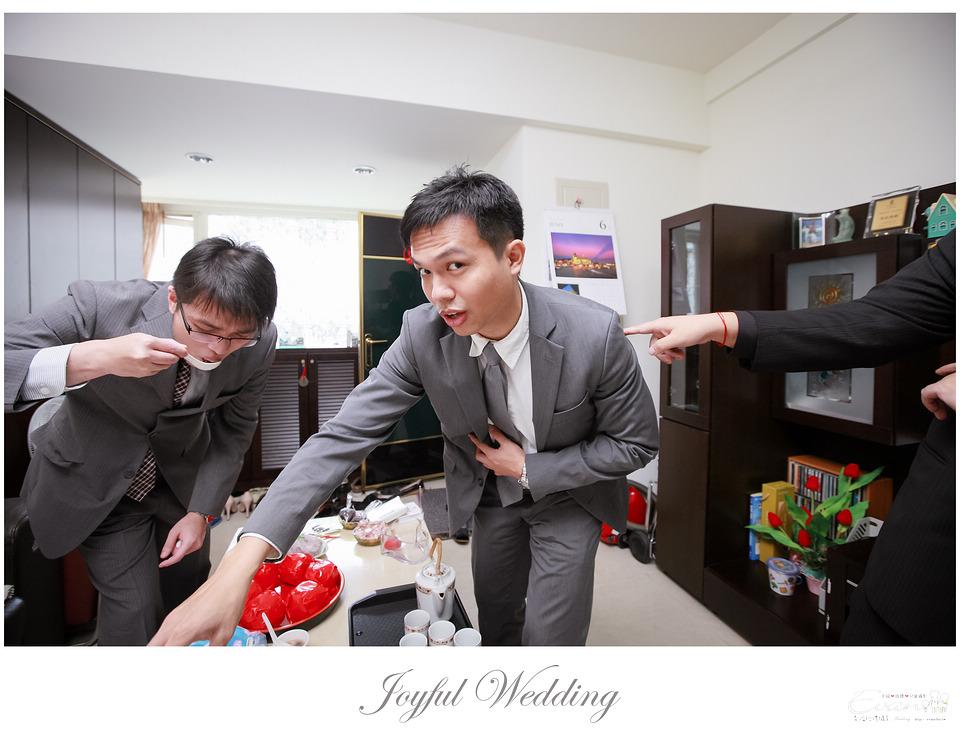 慧玲& 為哲 婚禮紀錄_0125