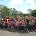 NCCW 2012 - Dunstan Hill