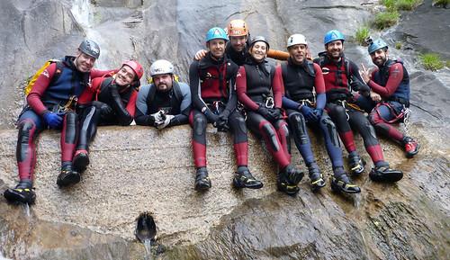 NKO team 2012