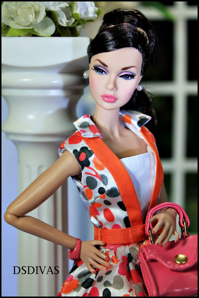 berry-teen-dreams-models-poppy