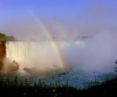 Ontario 2012
