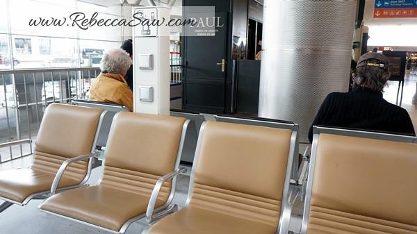 Paris Charles de Gaulle Airport - rebeccasaw (39)