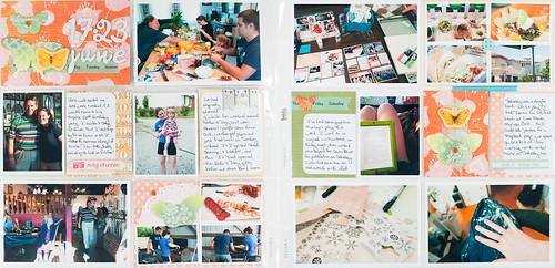 project life 2012 - week 25.jpg