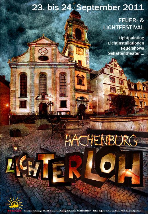 Hachenburg Lichterloh N°2 (2)
