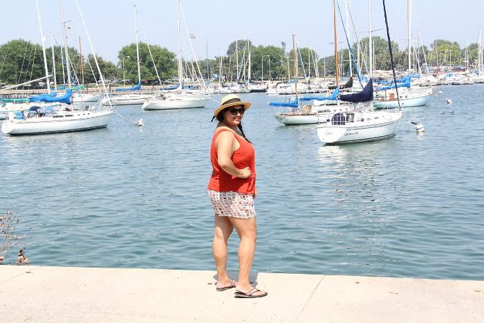 sarah_montrose_harbor_shorts