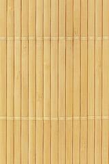 wood-mat.jpg