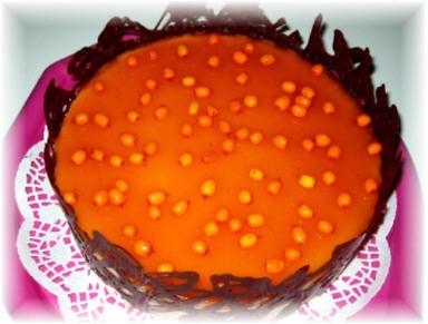 Uuden vuoden kakku_1