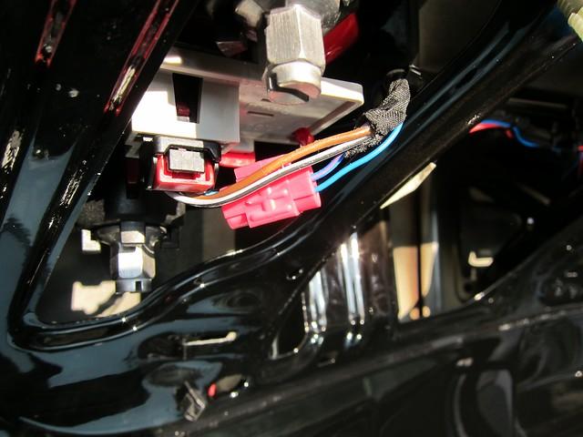7761976964_03d5a676e4_z vwvortex com need help with reverse light wires