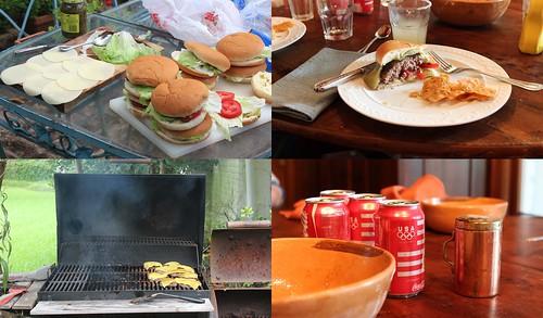 Bestburgerever