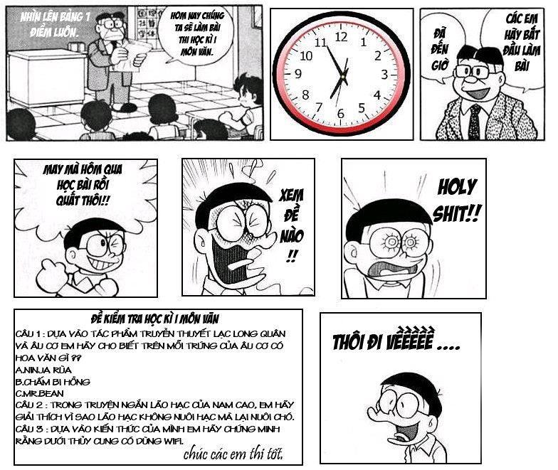 [Đô chế] Tuyển tập đô chế by Juny Thoang - Page 4 7786712110_239ecafc00_b