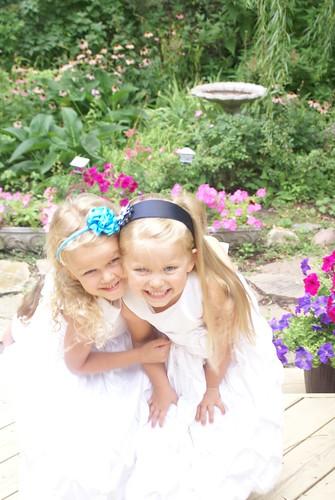 best cousins