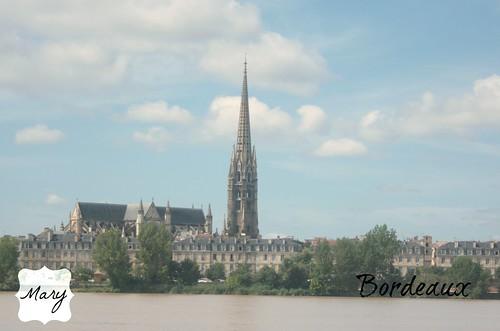 Burdeos Agosto 2012 037