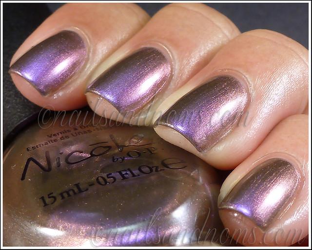 Iris My Case 3