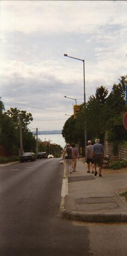 2012.08.06-13. Balaton_0140