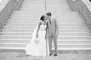 charleston-south-carolina-aquarium-wedding-40