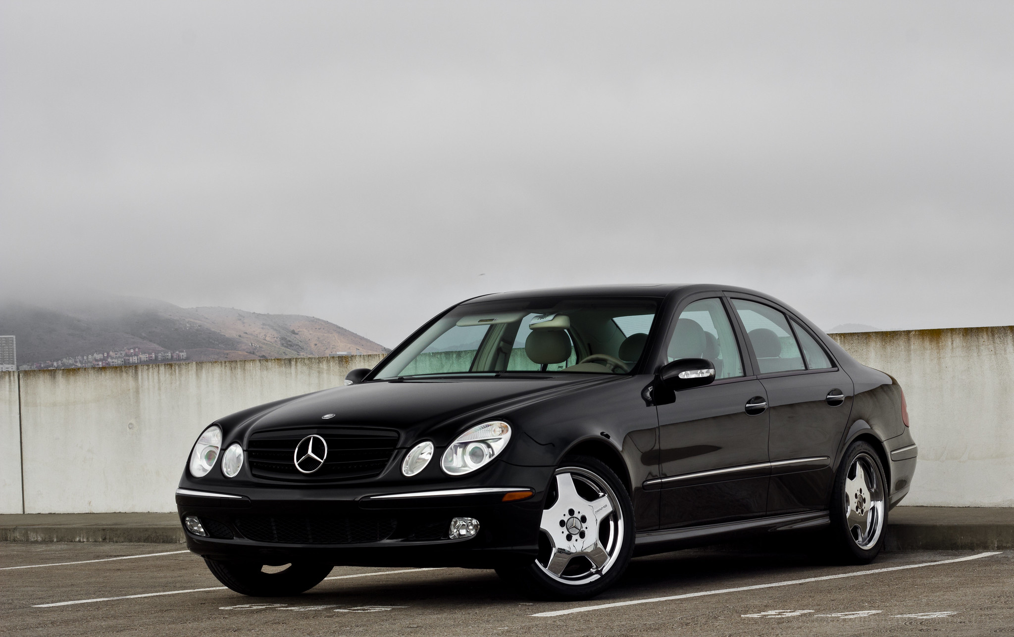 What's the worst car you've ever bought? : cars