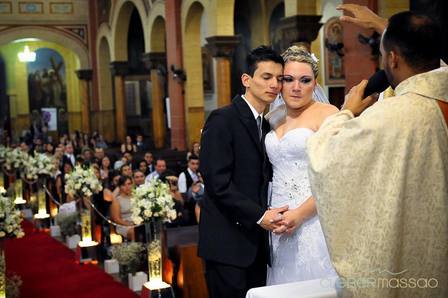 Cristian e Cristine (52 de 120).jpg