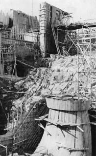 Hammarforsens kraftverk