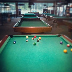 indoor games and sports, individual sports, billiard room, snooker, sports, pool, billiard table, table, recreation room, games, eight ball, cue sports,
