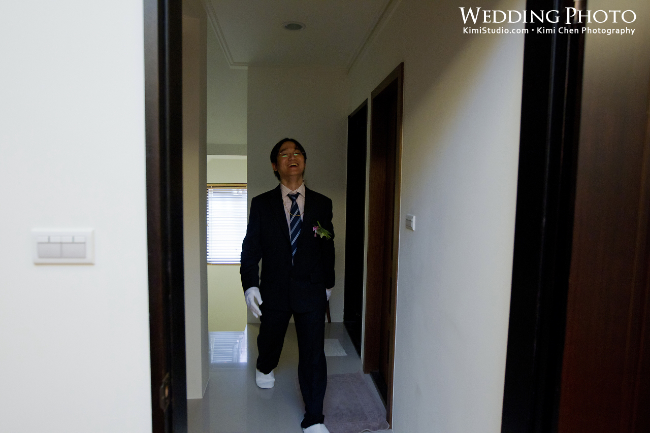 2012.07.28 Wedding-017