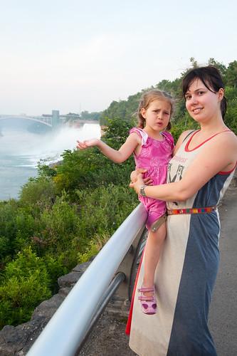Niagara Falls-28