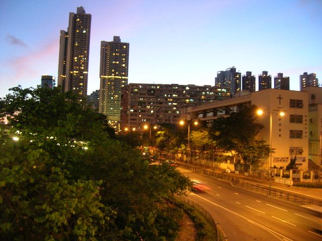 day1-transit-hk-nite-view2