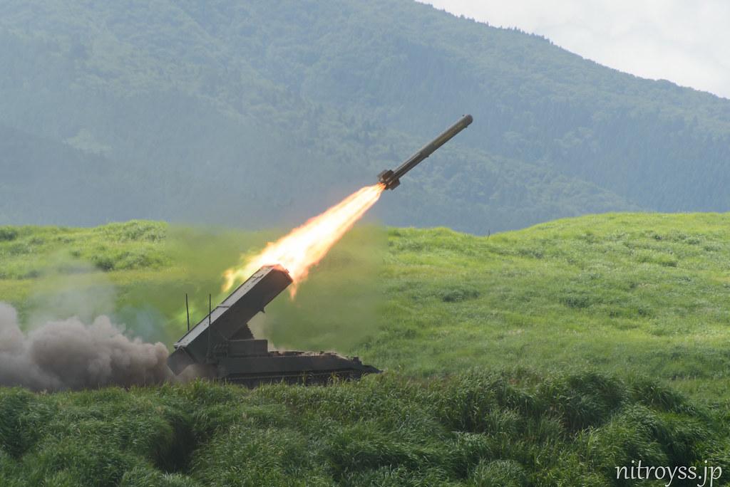 FirePower2012-50