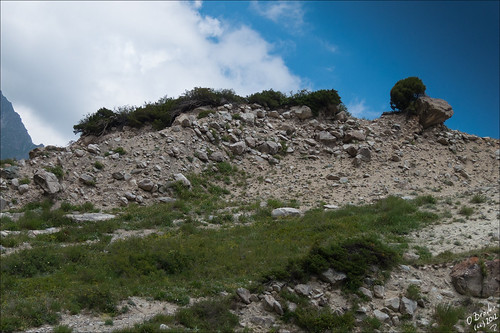 trip mountain mountains tour alpine mountaineering kyrgyzstan 2012 tianshan alaarcha поход мгу горы поездка гора туризм chuyprovince московскийгосударственныйуниверситет киргизия кыргызстан турклуб алаарча альплагерь московскийгосударственныйунивер туристскийклуб 6ктр 6кс