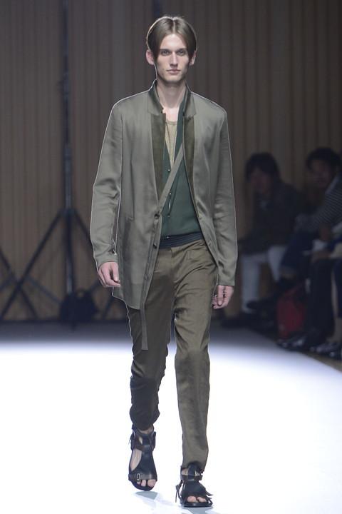 Dennis Jager3171_SS13 Tokyo ato(apparel-web.com)