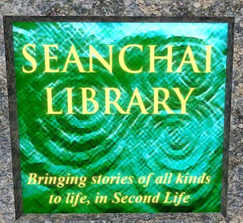 Seanchai1