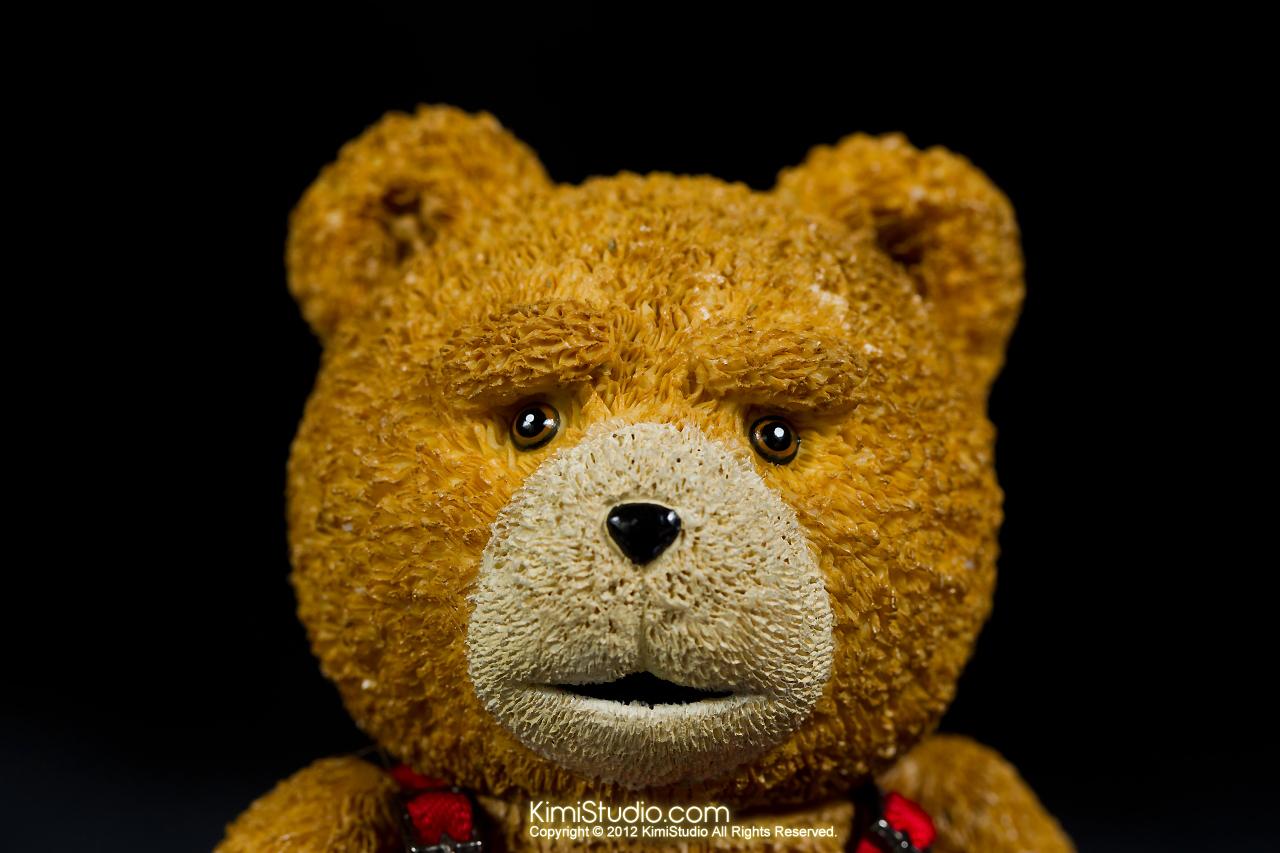 2012.11.01 Teddy-011