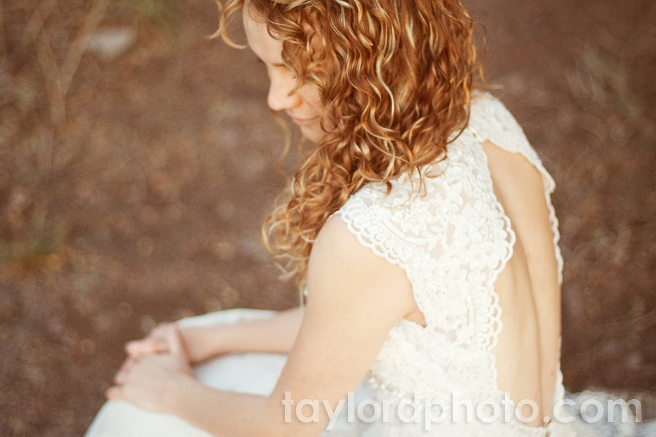 las_cruces_bridal_portraits_2
