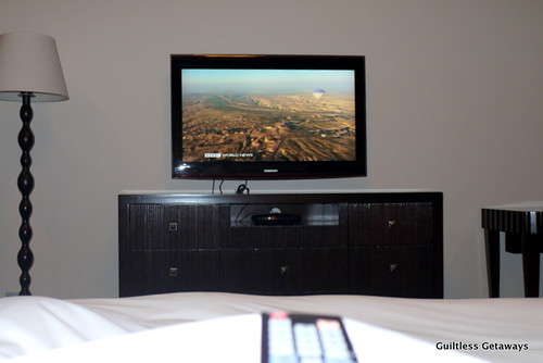 samsung-flat-screen-tv.jpg