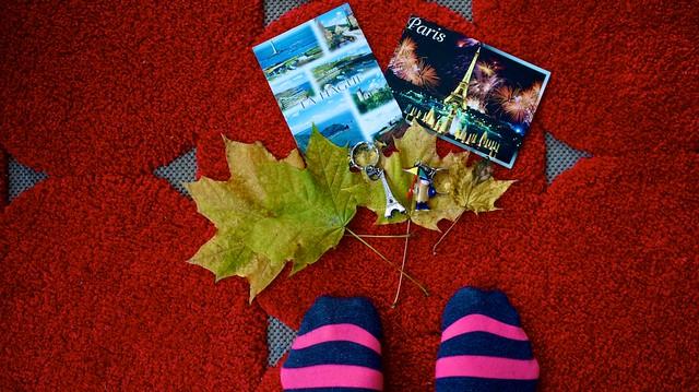 anteketborka.blogspot.com, cadeau
