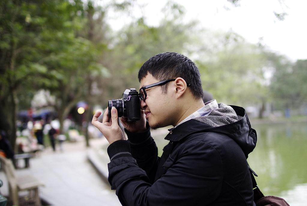 Sigma 30mm F1.4 DC HSM (Art) Lens Reviews - Sigma Lenses - Pentax ...