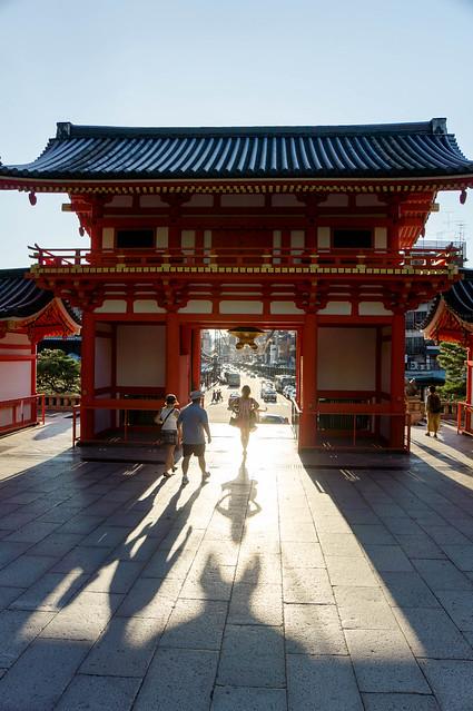 Kyoto-05194.jpg