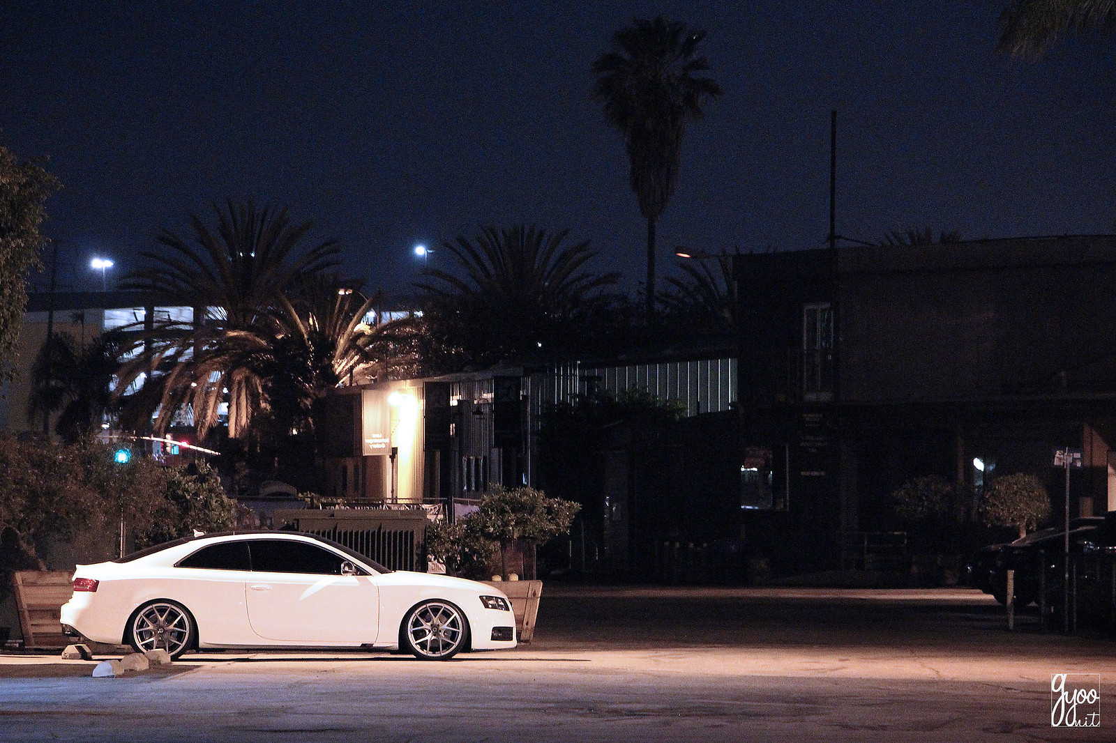 Audi rs5 for sale houston tx 8