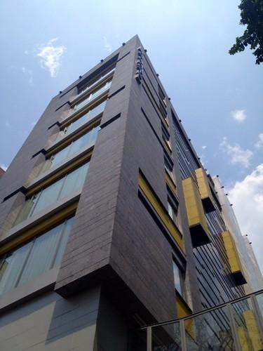 http://www.boghotel.com/ Bogota Colombia
