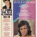 Smash Hits, October 11 - 24, 1984