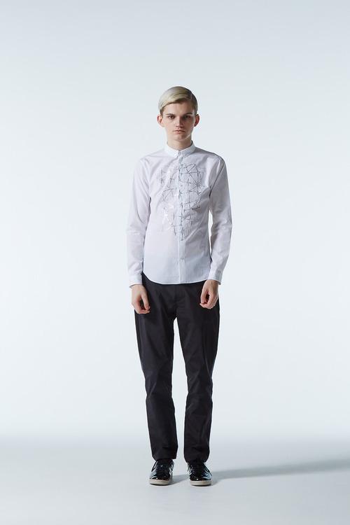 Morris Pendlebury0012_AW14 SHERBETZ BOY KATE(fashionsnap)