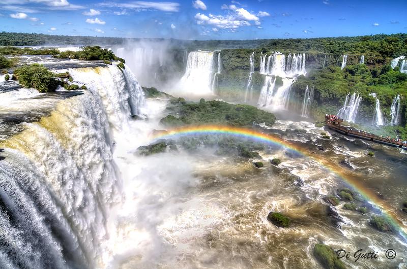 Lugares De Argentina