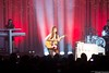 Singer Christina Perri performs in Toronto by michaelhurcomb.com