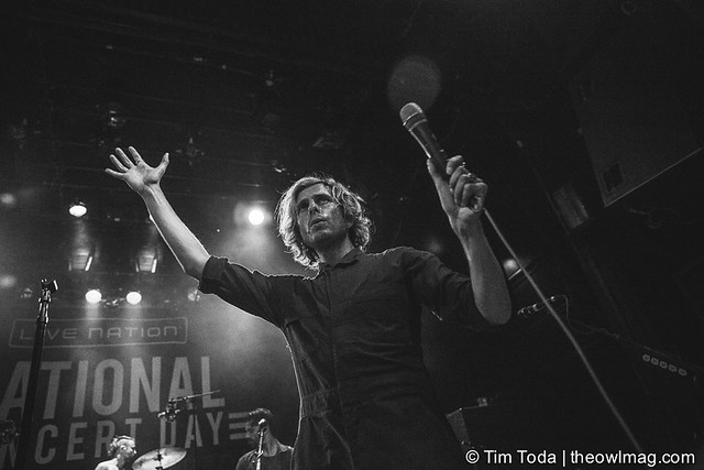 AWOLNATION @ Irving Plaza-25