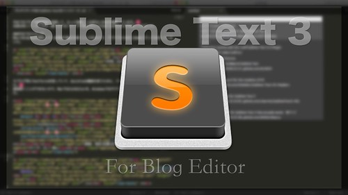 SublimeText3_eye