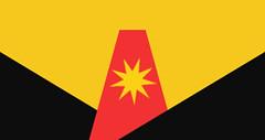 MIRI FLAG