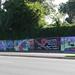 Gainesville_MIN 321_23